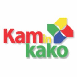 kamkako